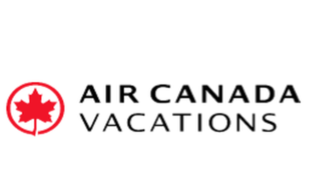 Air Canada Vacations invites agents to the #CreateursDeReves 2021 virtual event